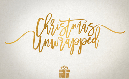 Christmas Eve Services - 4:00, 5:30, & 7:00pm