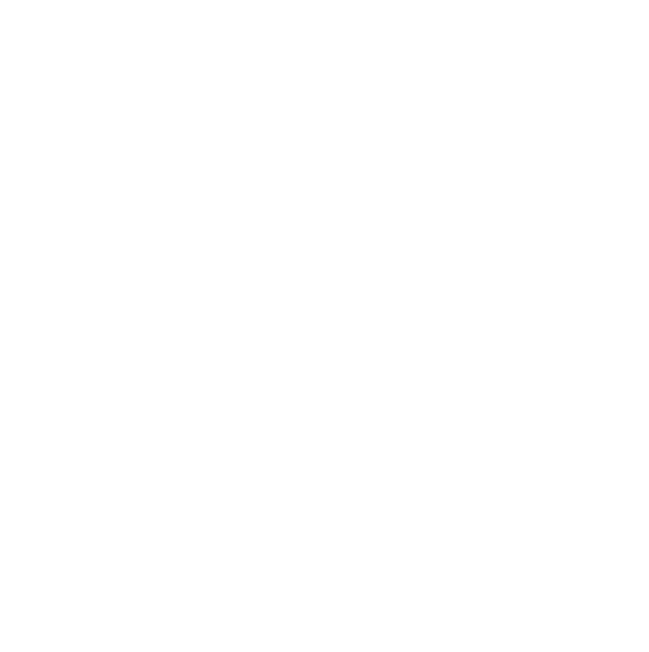 City Alive Church