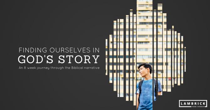 Never Ending Story: Idolatry