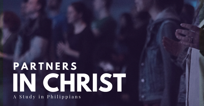 Partners In Christ