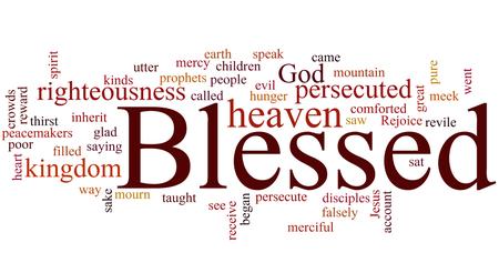 Jesus's Words of Hope in Hard Times