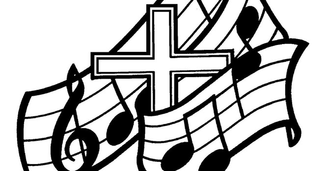 New Service Music starting September 16 image