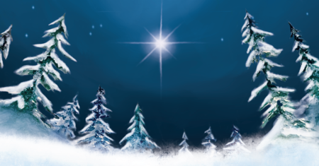 Night of Wonder | Christmas Concert