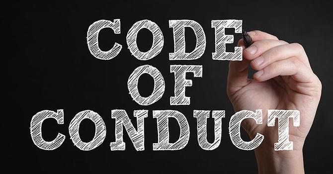 Breaking the Code image