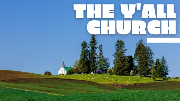 The Y'all Church
