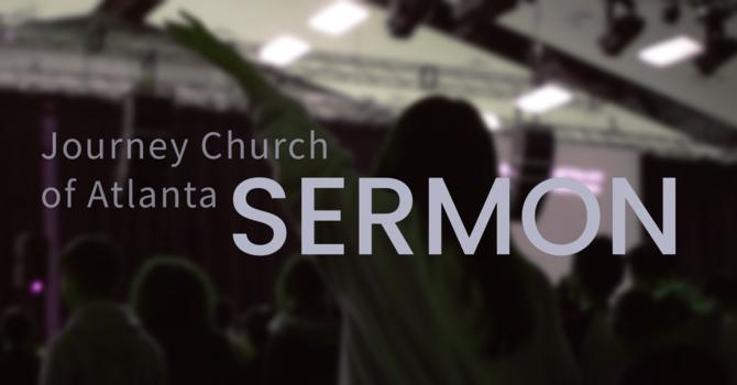 Maturation: Discipleship
