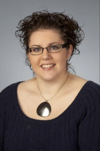 Allison Clark