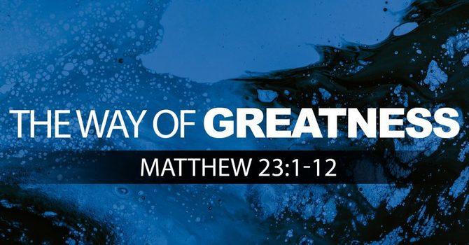 Online Worship Folder (11.8.20) image
