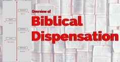 Biblical%20dispensation
