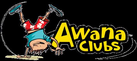 Awana_Clubs
