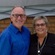 David & Diane  Payne