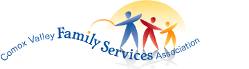 Comox Valley Family Services Association