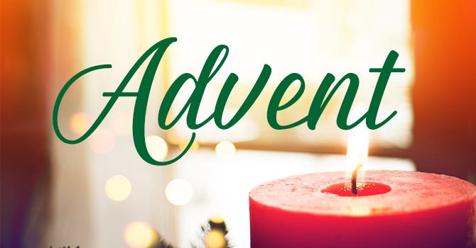 Advent 2018 image