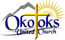 Okotoks United Church