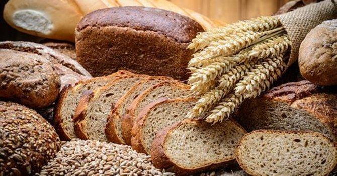 Altar Bread image