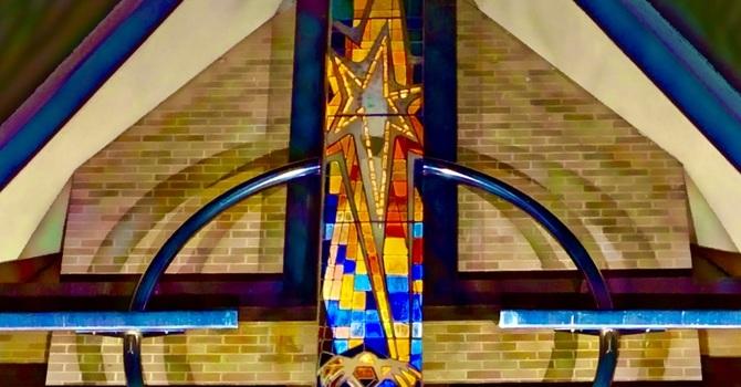 Holy Week Videos image