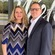 Pastor Loyd and Leslie Thurman