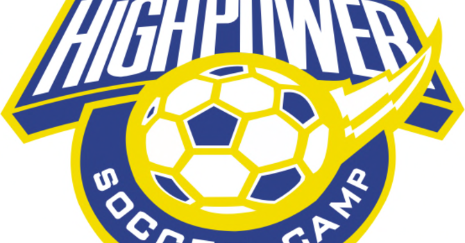 Soccer Camp Dates for 2016 image