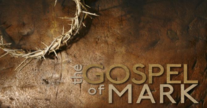 Principles in Making Disciples
