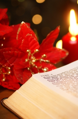 Jesus: God's Greatest Gift to You
