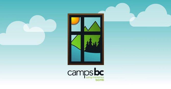 Summer Camp Registrations Open image
