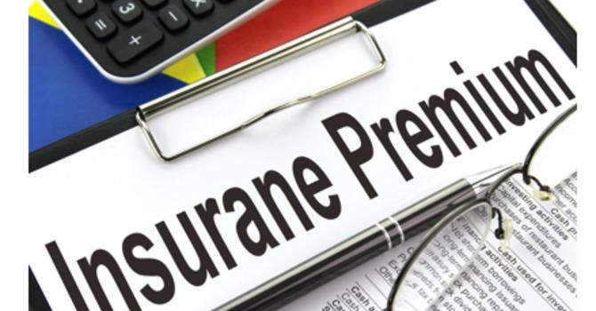 Insurance Renewal (2020-2021) image