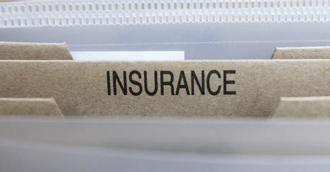 Missed the workshop on diocesan insurance? image
