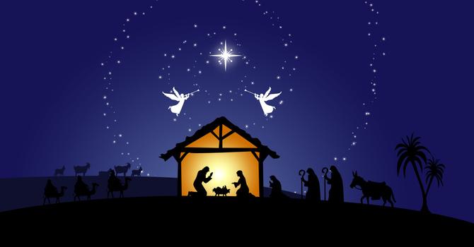 2 Christmas