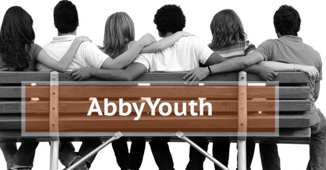 AbbyYouth