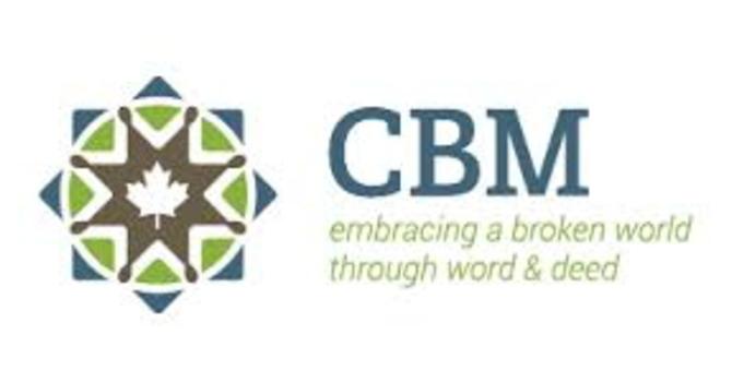 CBM India