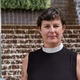 The Rev. Marnie Peterson