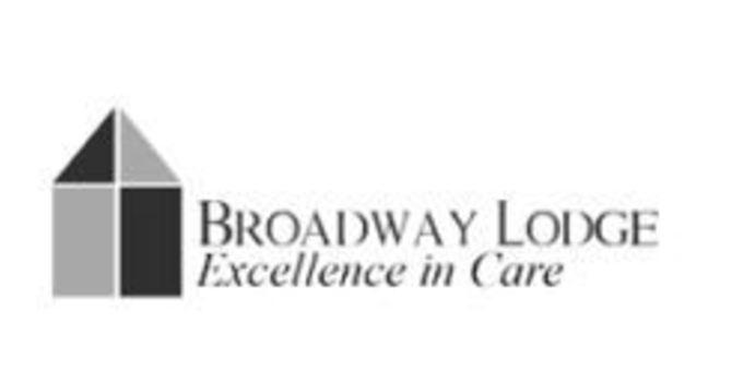 Lodge Chaplain - Broadway Lodge