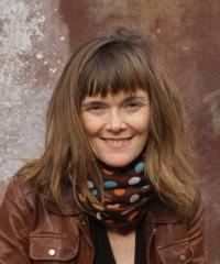 Sharon Tiessen