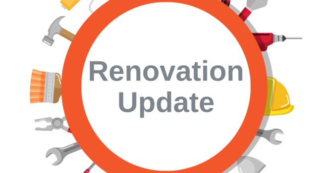 Phase 3 Reno Update image