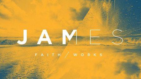 Faith/Works