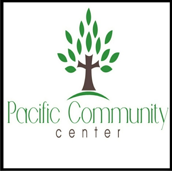 Pacific Community Center