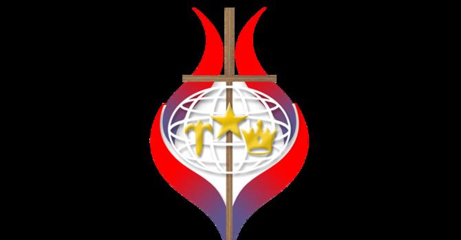 London Kingdom Fellowship