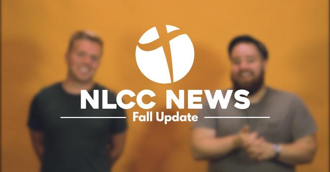 Fall Update 2020 image