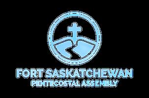 Fort Saskatchewan Pentecostal
