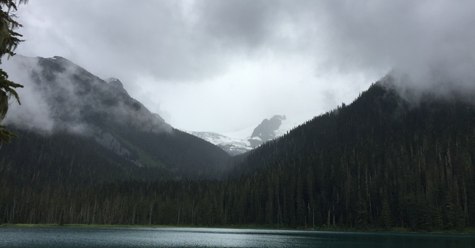 Mt. Currie Missions review image