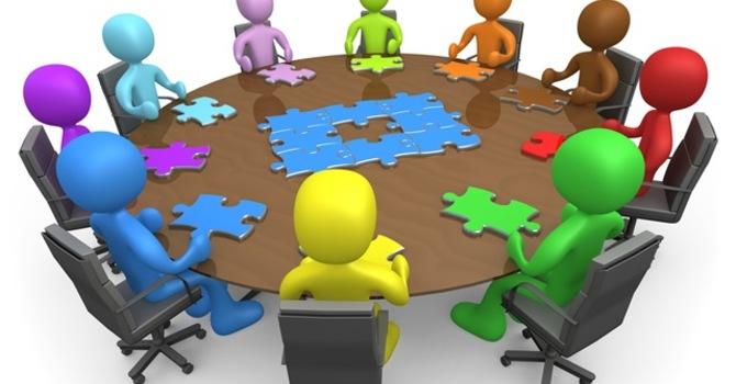 Board of Elders Nomination Process  image