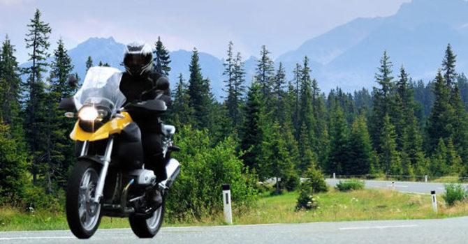 Ride 2012 (C&MA) image