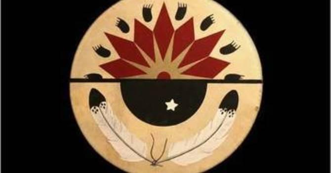 A Mosaic Gift image