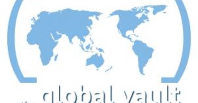 The Global Vault image