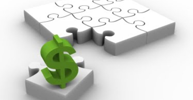 2012 Budget Process Newsletter image