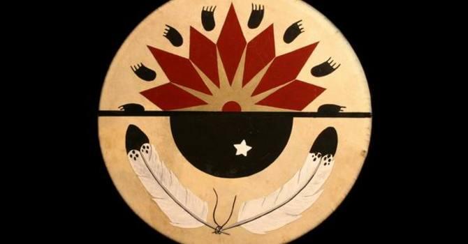 National Aboriginal Day Celebration image