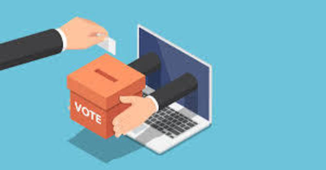 A Short Tutorial on Simply Voting image