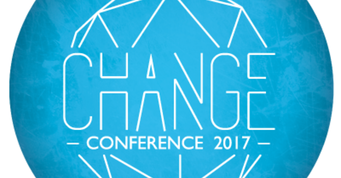 Youth ~ Change Conference