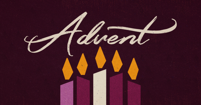 Advent Resources image