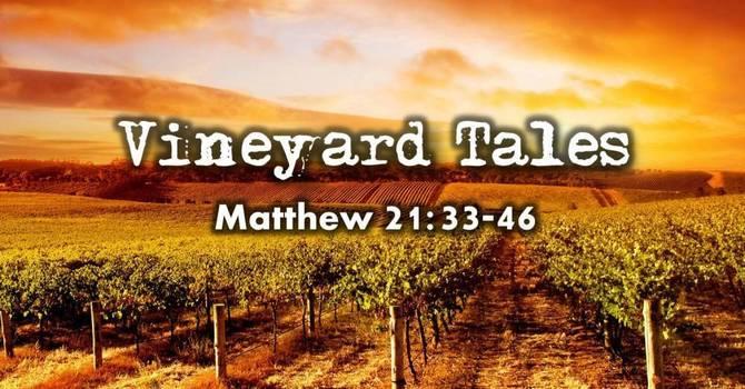 Eighteenth Sunday After Pentecost